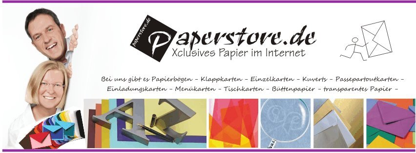 paperstore Team