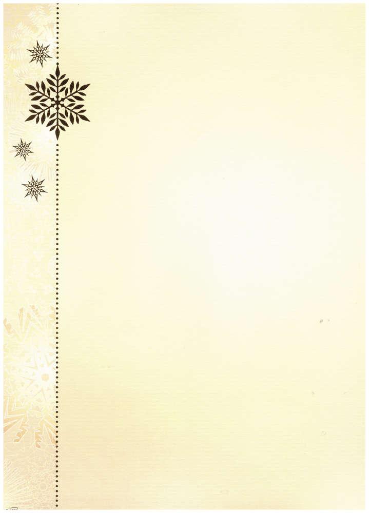 Motivpapier Weihnachten.Abc Motivpapier Weihnachten Dp 454 50 Blatt